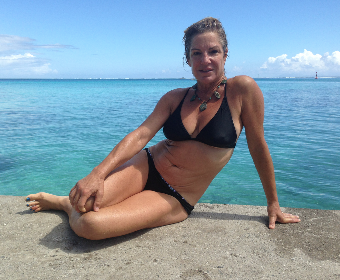 Tahiti bikini.png
