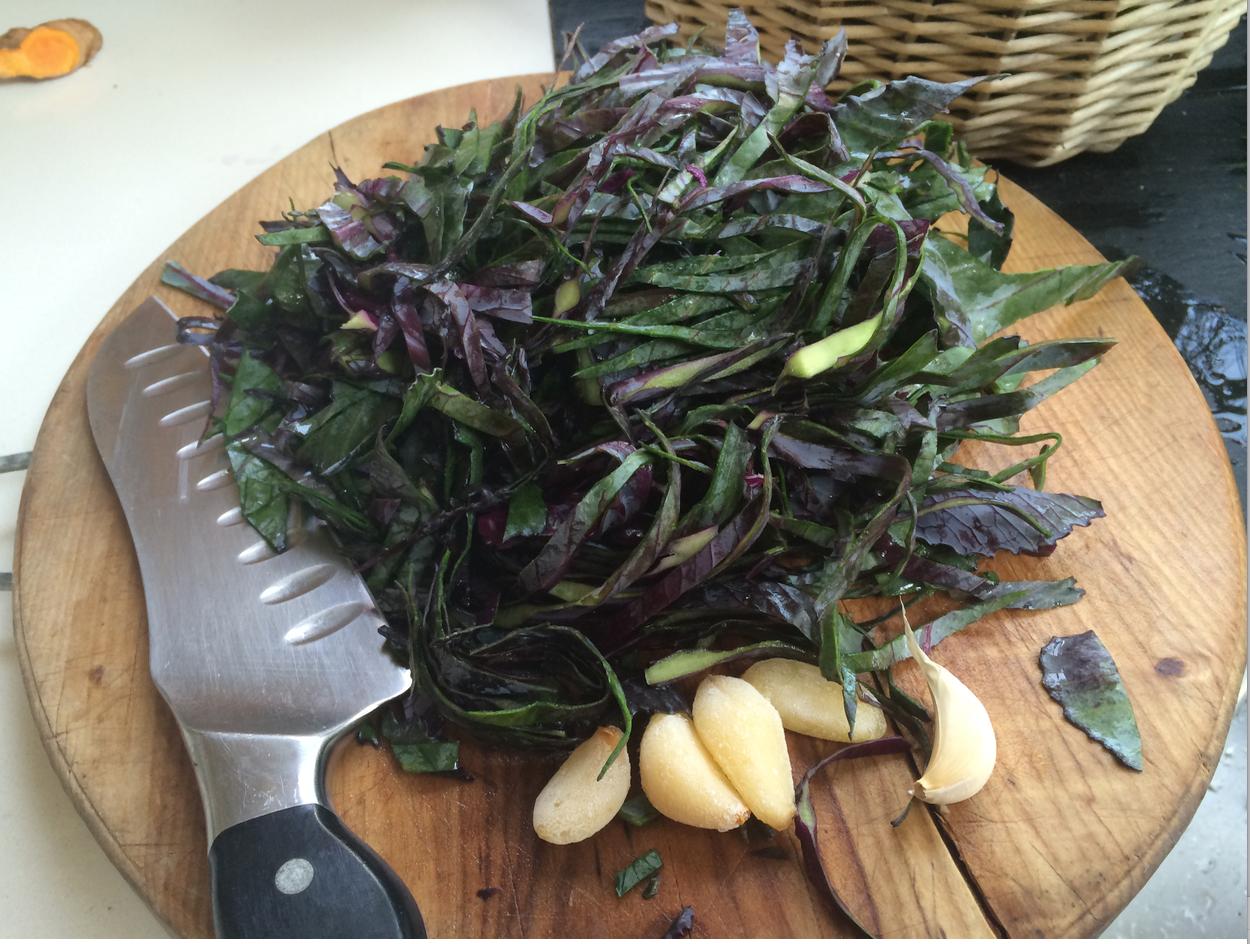 Kale and Garlic.png