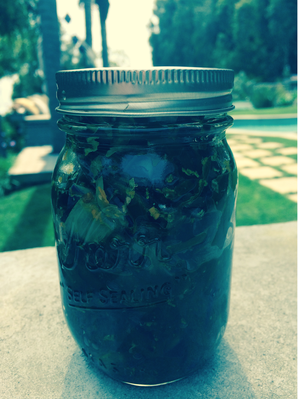 Greens in a jar.png