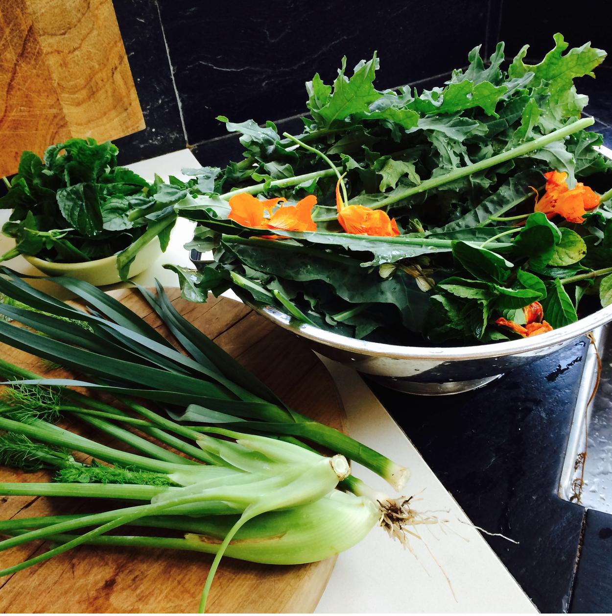 Homegrown Salad.png