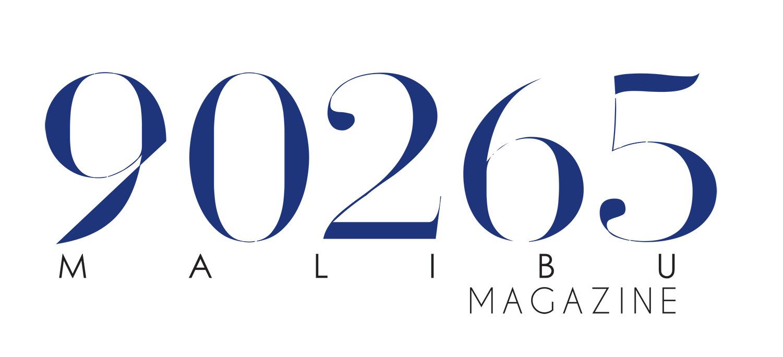 90265logobig-1.jpg