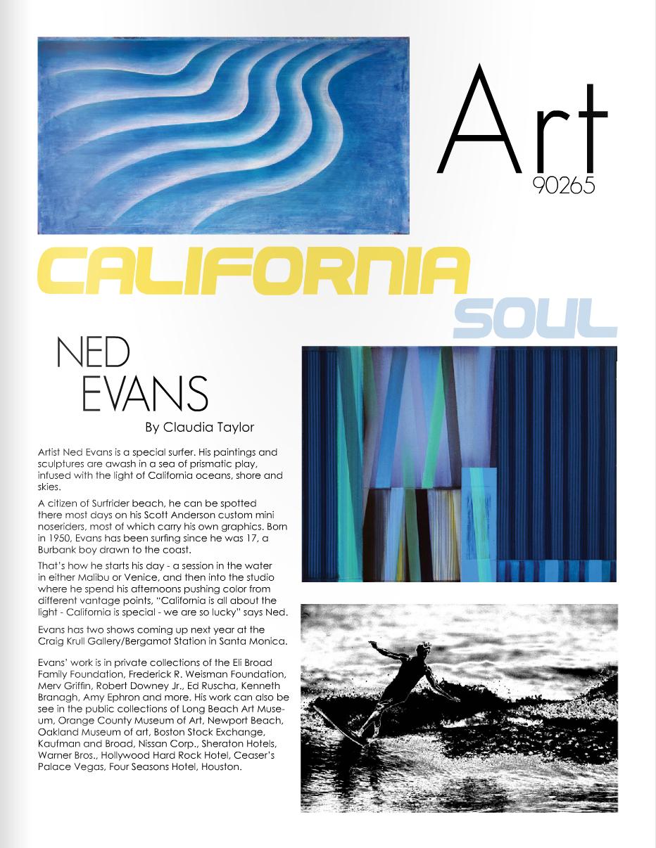Ned+Evans+CA+Soul.png