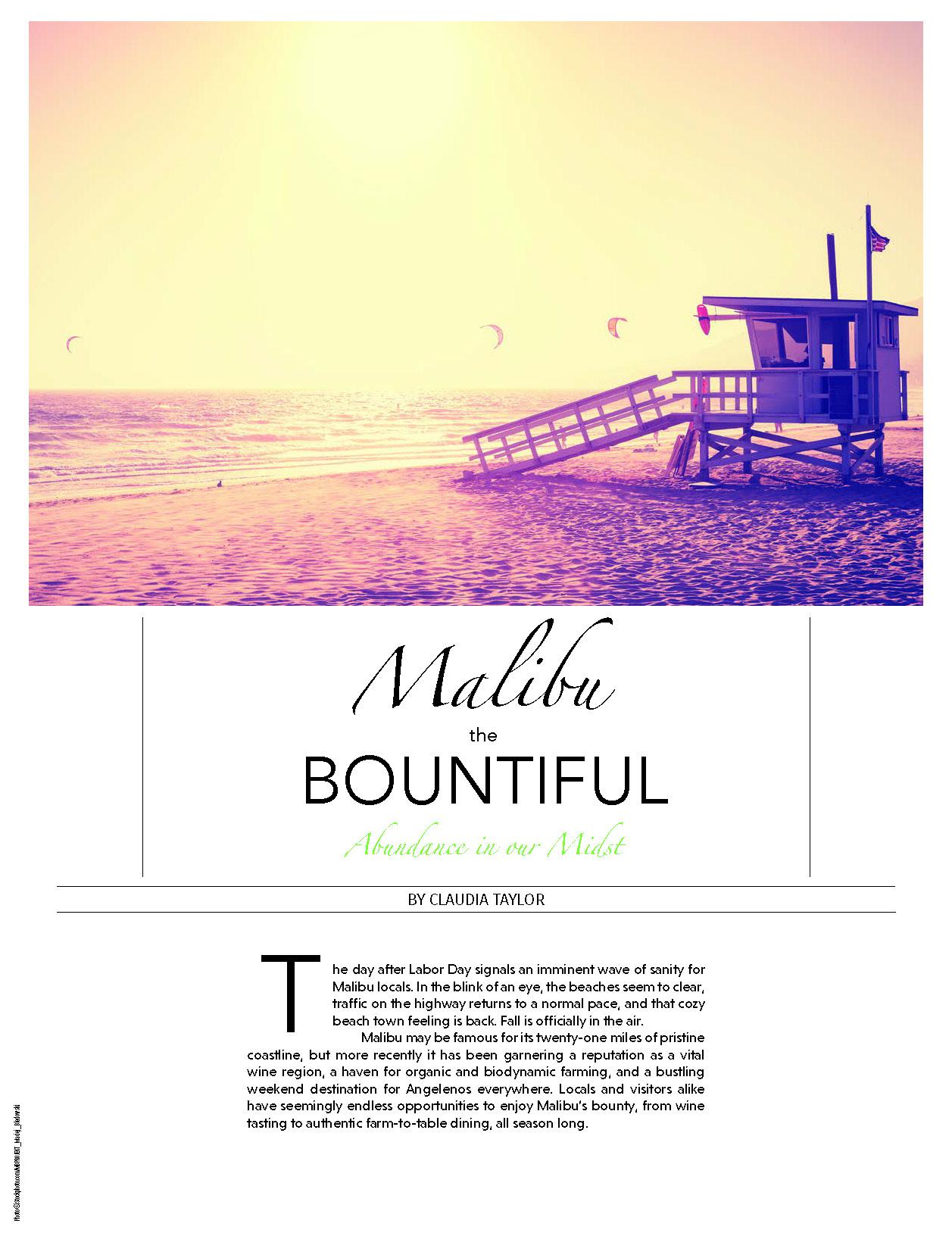 Edible_LA_Fall_2017_Malibu_Page_2.jpg
