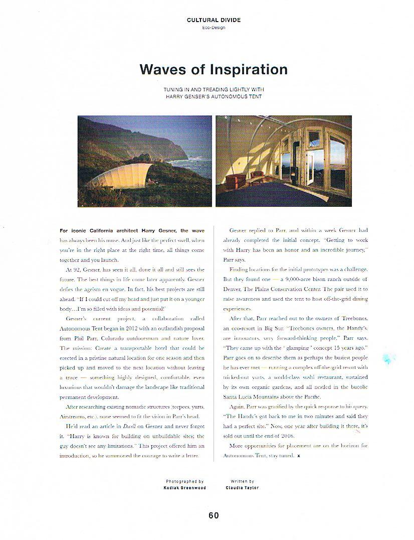 Malibu Magazine - Autonomous Tents_Page_2.jpg