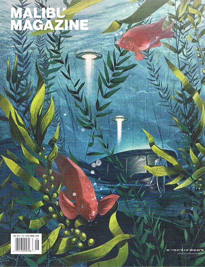 Malibu Magazine - Autonomous Tents_Page_1.jpg