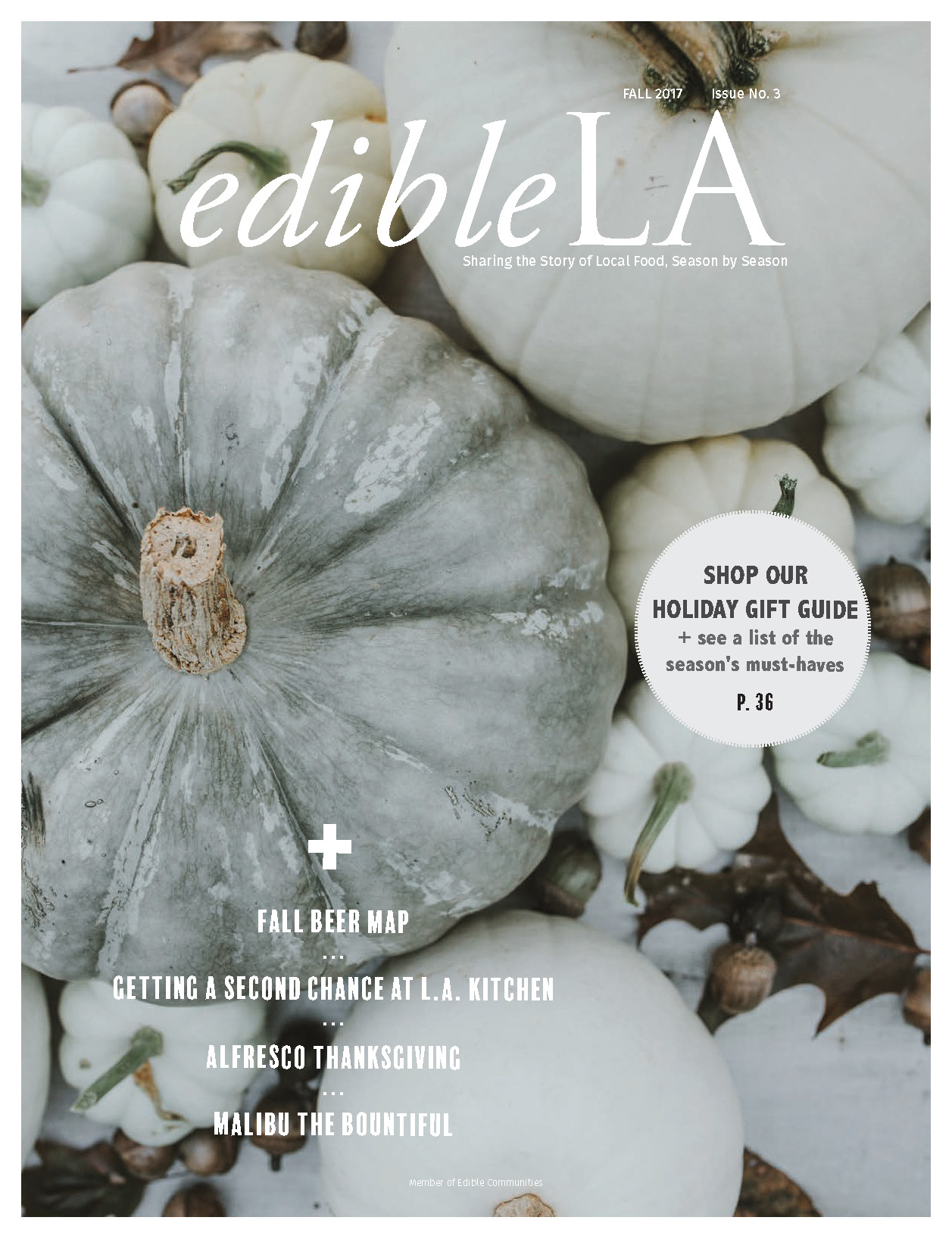 Edible_LA_Fall_2017_Malibu_Page_1.jpg