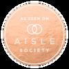 society badge.png