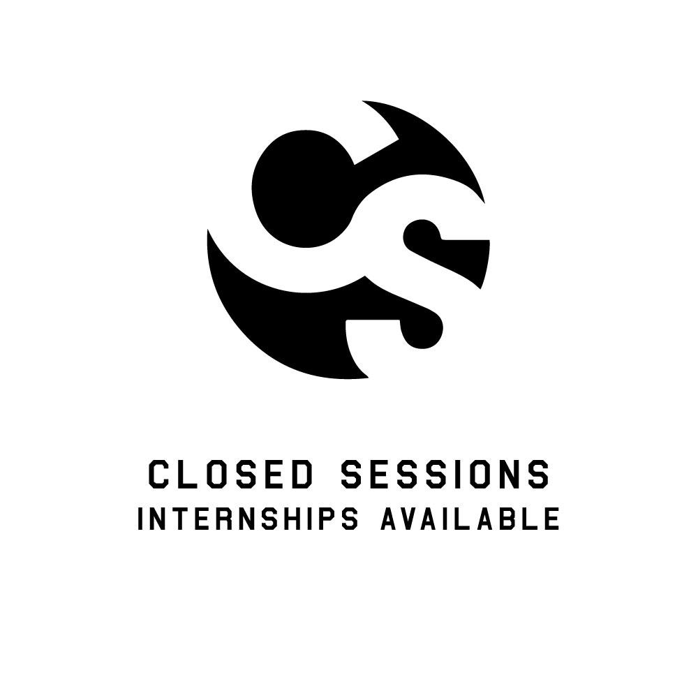 internshipscs.jpeg