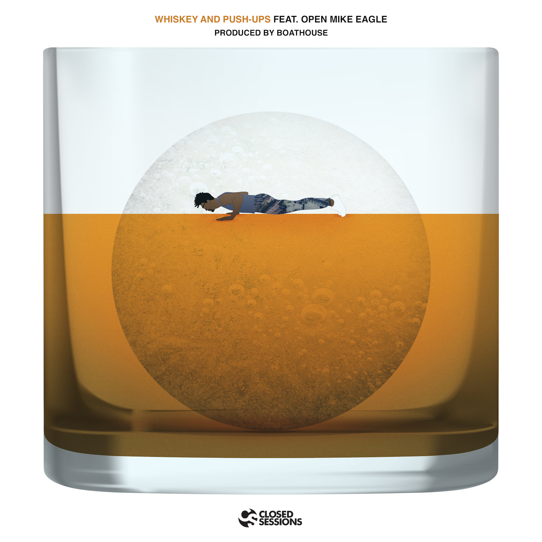 OME_Whiskey-pushups.jpg