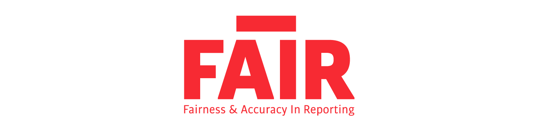 fairlogo-01.png