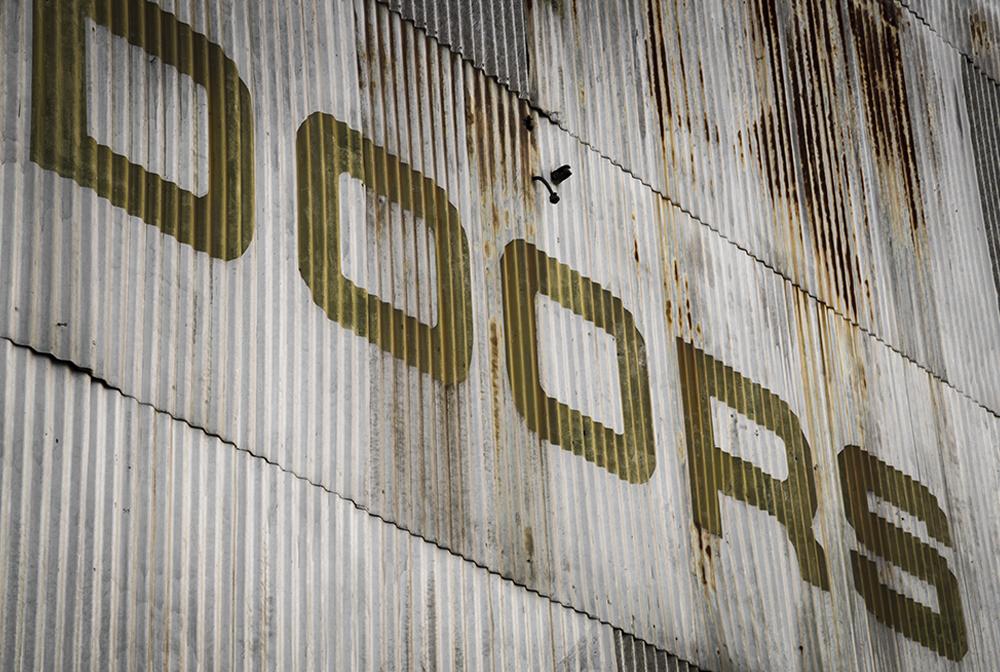 2_Doors.jpg