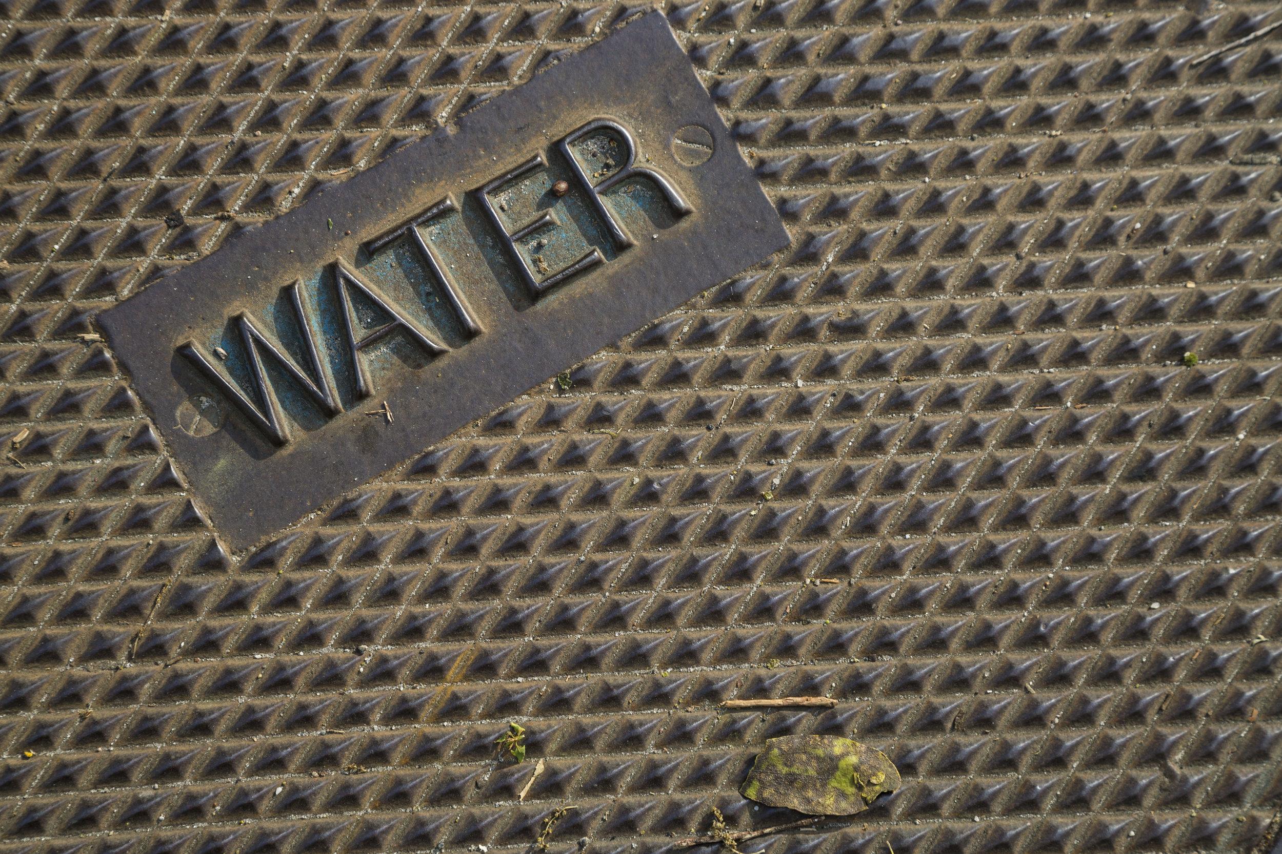 5_Water_edit.jpg