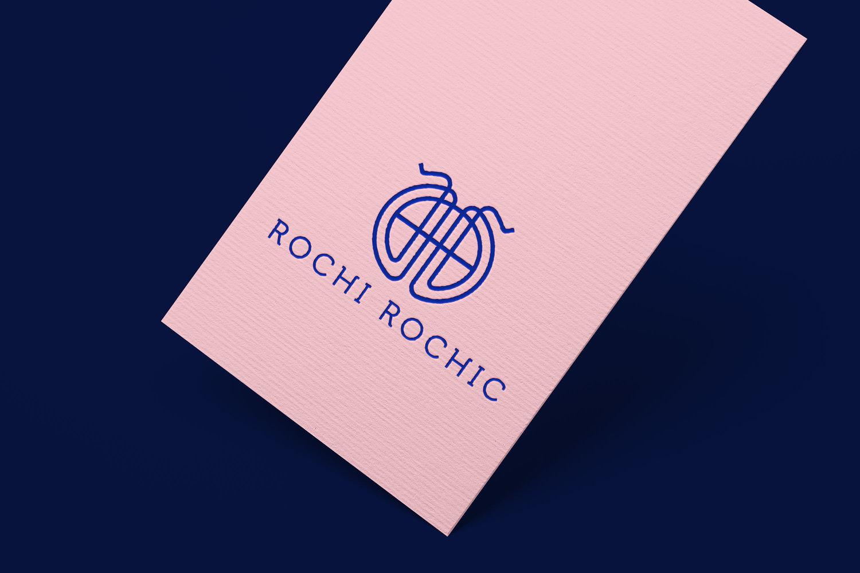 Rochi Rochic