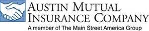 Austin Mutual Insurance Company.jpg