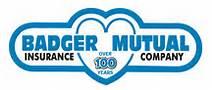 Badger Mutual Insurance Company.jpg
