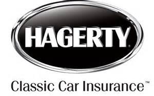Hagery Insurance Company.jpg