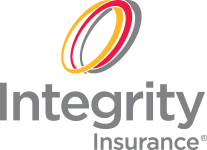 Integrity Mutual Insurance Company.png