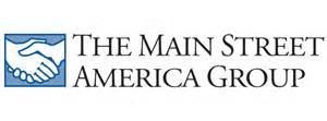Main Street Insurance Group.jpg
