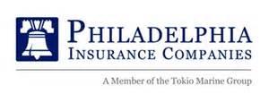 Philadelphia Insurance Company.jpg