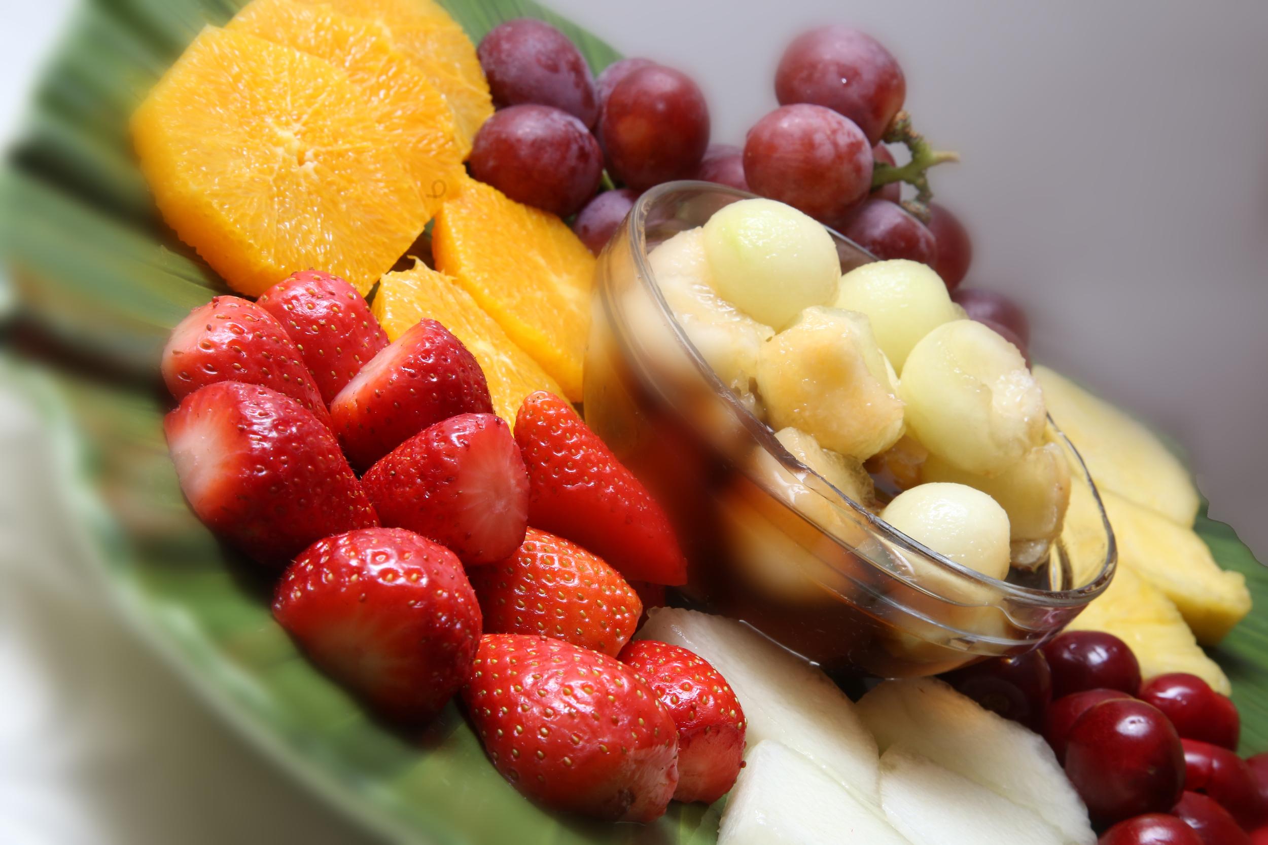 Fruta Variada 2.jpg