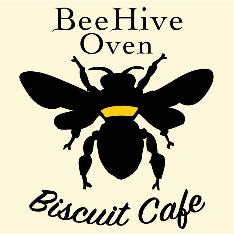BeeHive Oven Biscuit Cafe