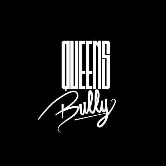 Queens Bully