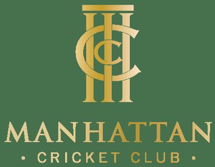 Manhattan Cricket Club