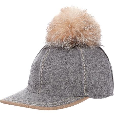 Lola Hats Cap