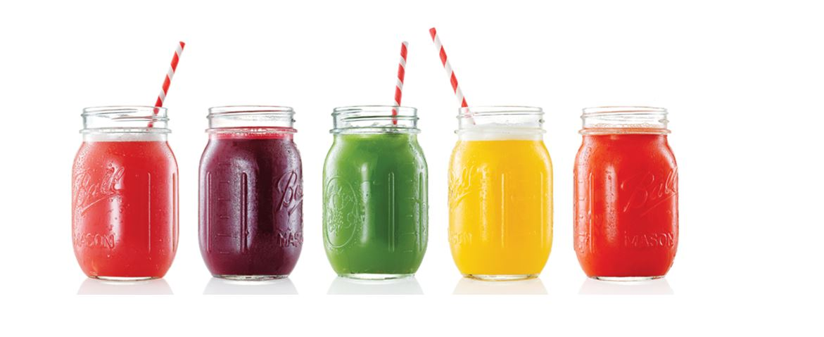 Mother Juice, 100% organic, cold-pressed juice & raw vegan snacks. Gift Certificates available