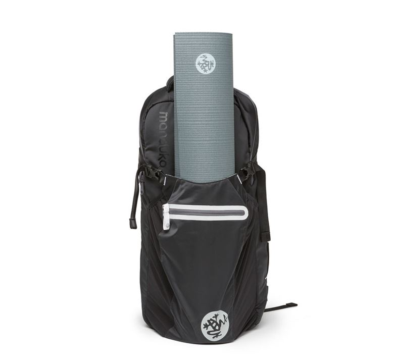 Maduka Go Free Yoga Backpack, $108-$120