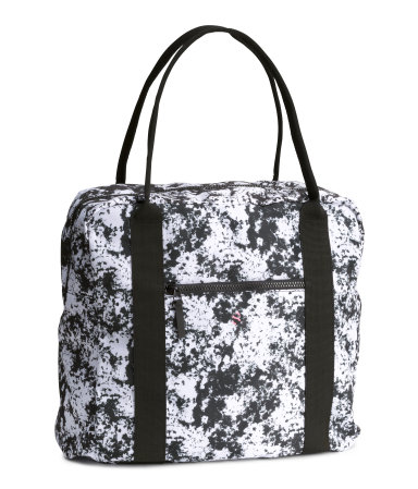 Yoga Bag from H&M