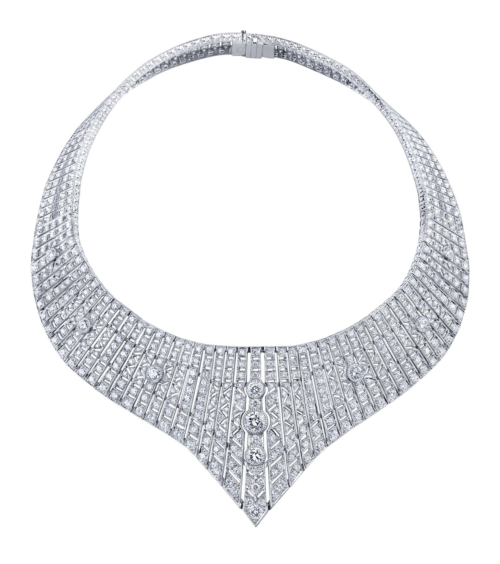 Neil Lane necklace