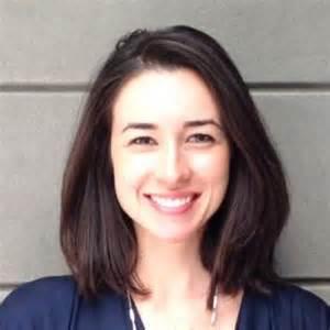 Jasmine Agonovic, president of Mother Dirt.