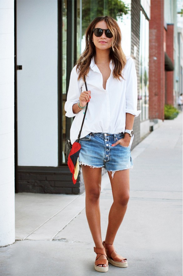photo from sincerelyjules