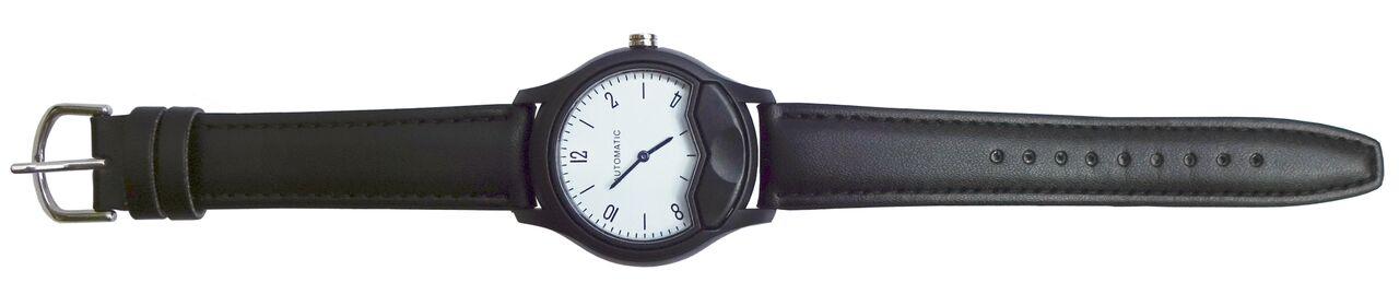 Alert Watch in watchband_preview.jpeg