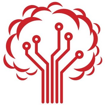 TeamNorthwoodsComm_vert-logo_C1024_1 just tree.jpg