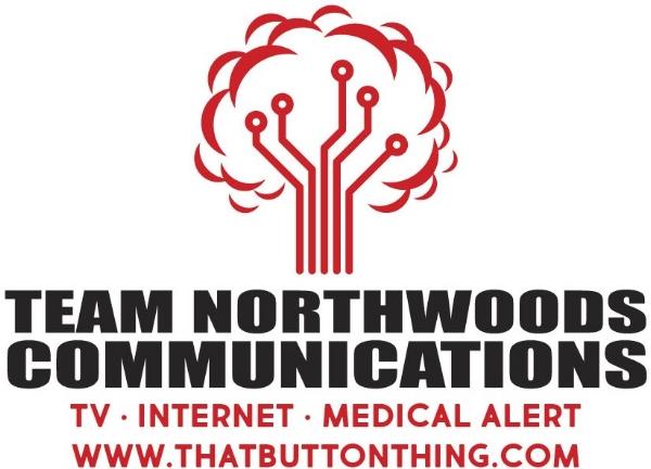 TeamNorthwoodsComm_vert-logo_C1024_1.jpg
