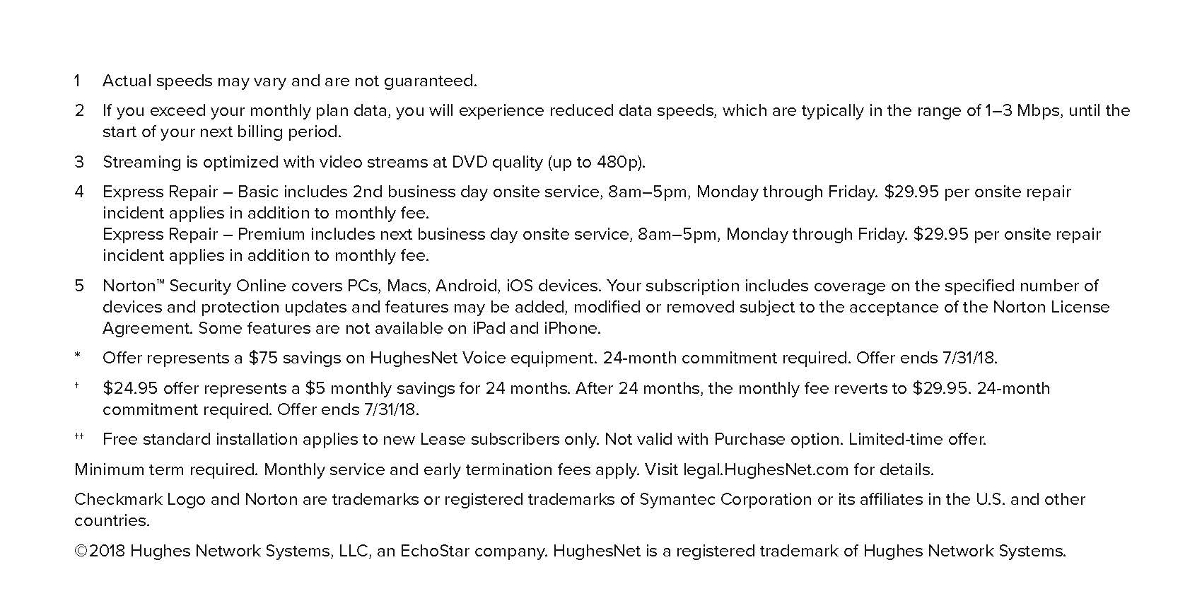 HughesNet June and July Residential Managed Offers_Page_2.jpg