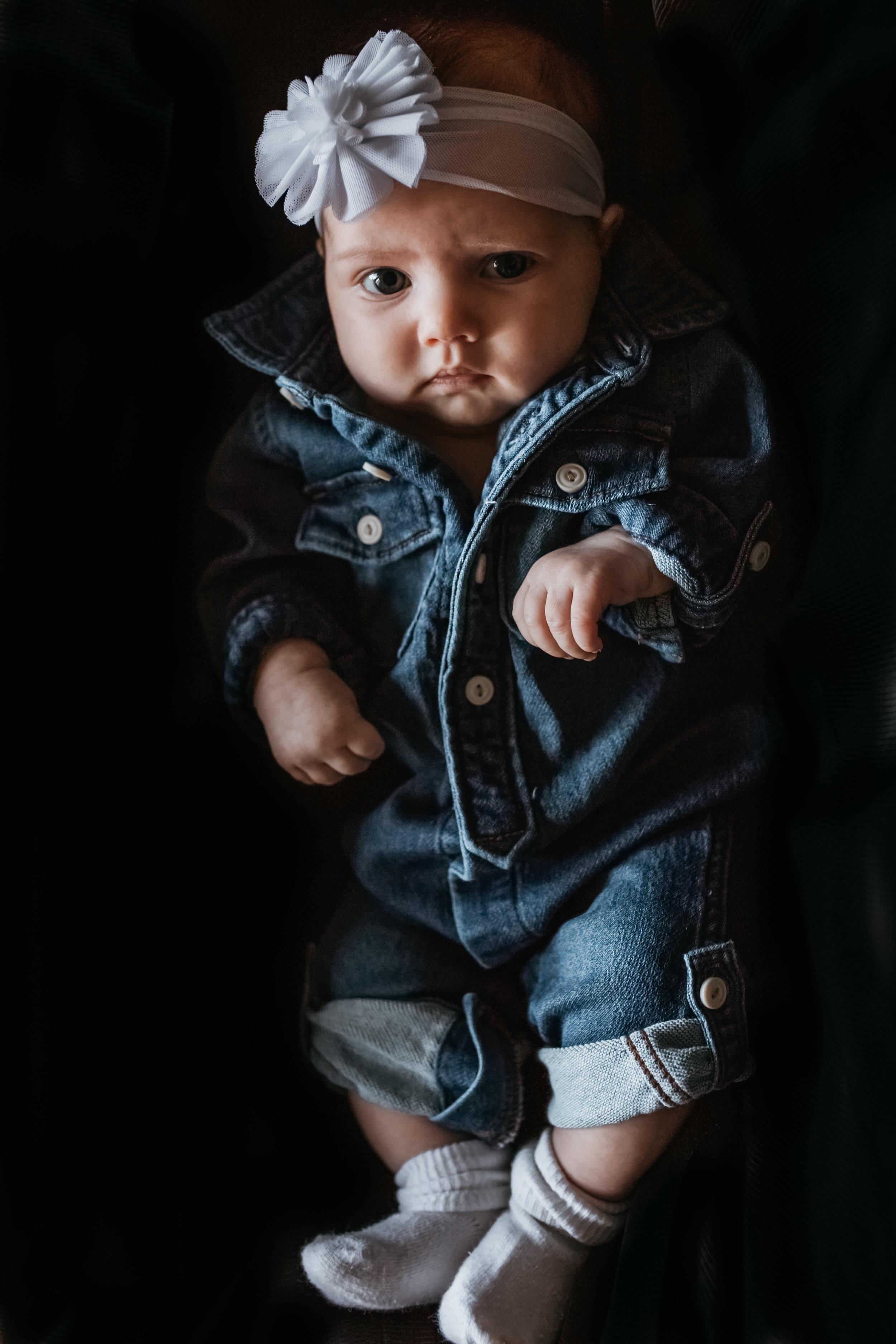 BabyTubergenDenim.jpg