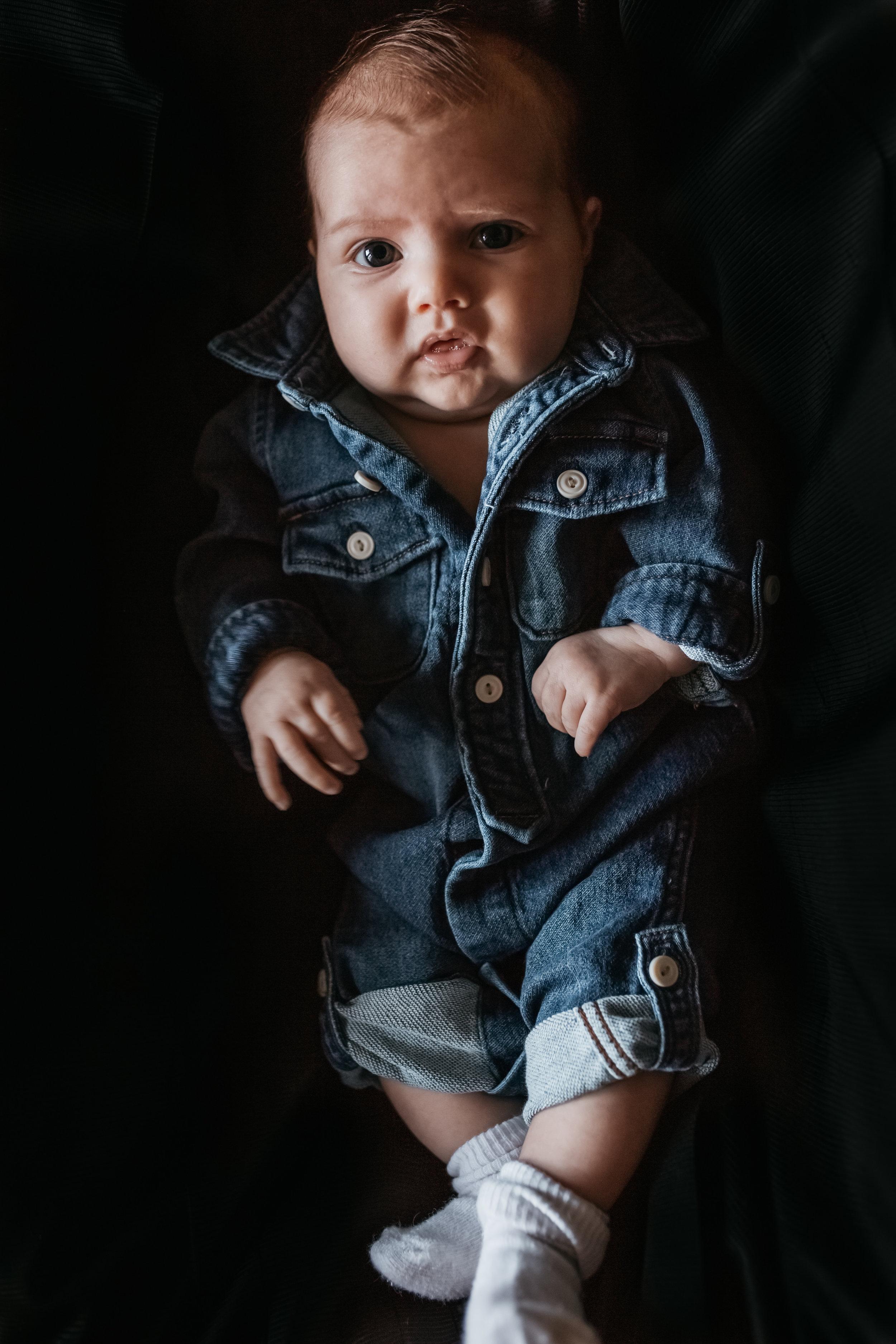 BabyTubergenDenim-9.jpg