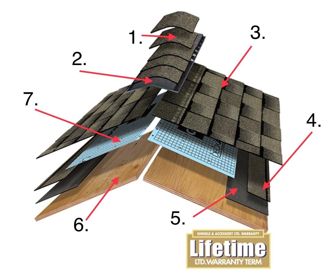 Roof diagram.jpg