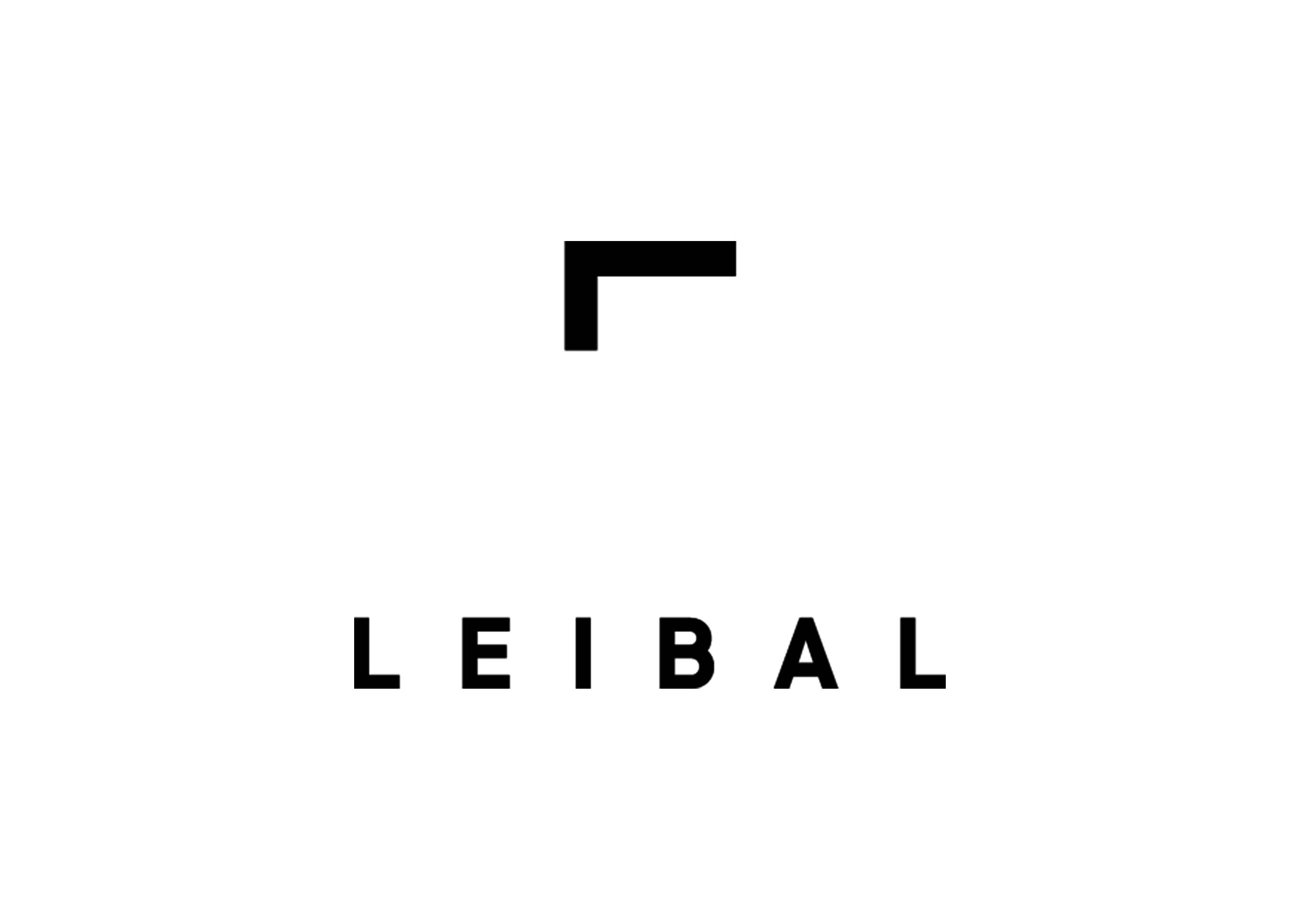 LEIBAL _ APRIL 2018 _  PRIMITIF
