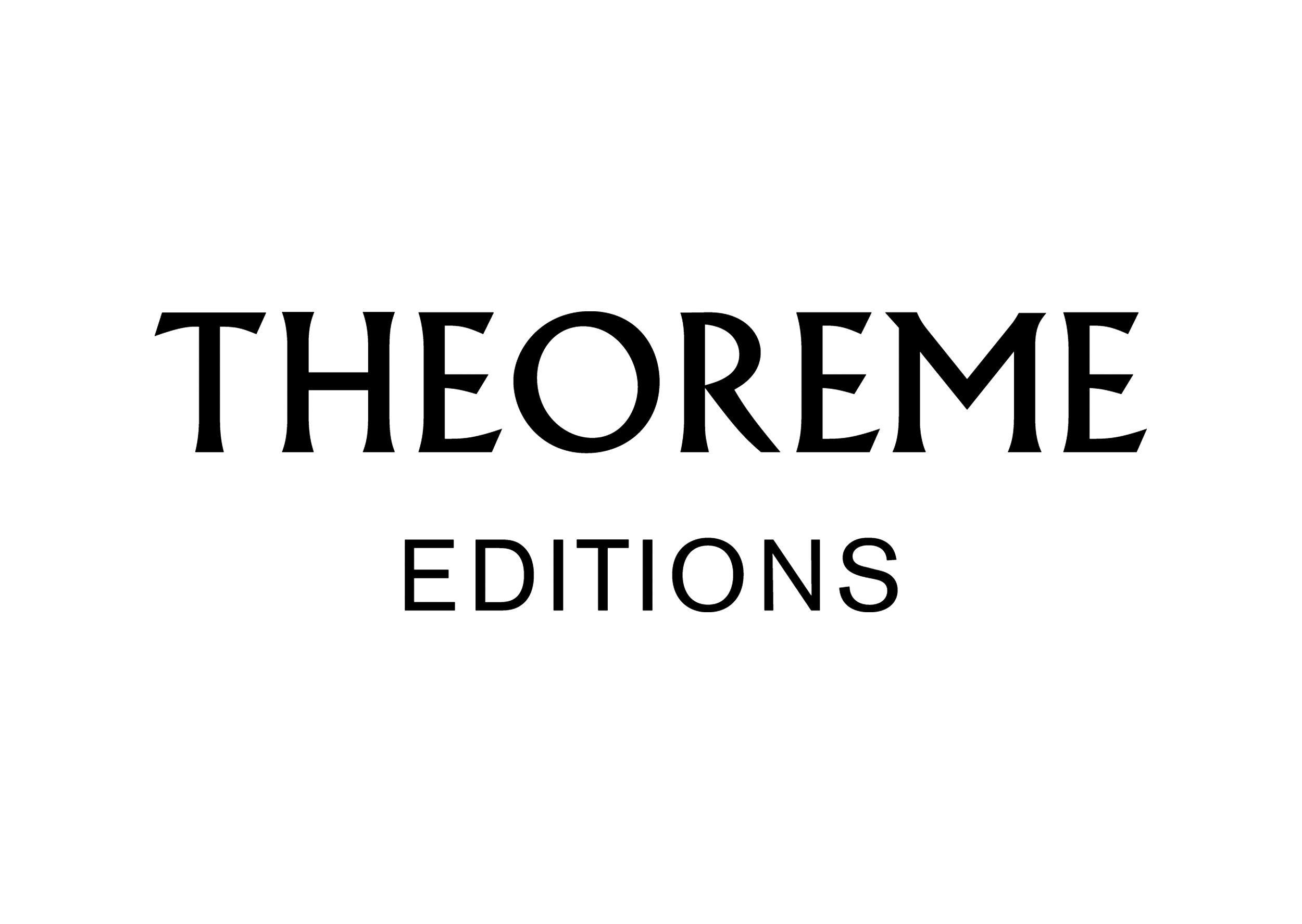 THEOREME EDITIONS  _ FURNITURE AND OBJECTS DESIGNED BY EMERGING TALENTS MANUFACTURED BY EXPERT ARTISANS _ LAUNCH 6TH APRIL 2019 _ SALONE DEL MOBILE _ SIAM _ VIA SANTA MARTA, 18 _ MILANO