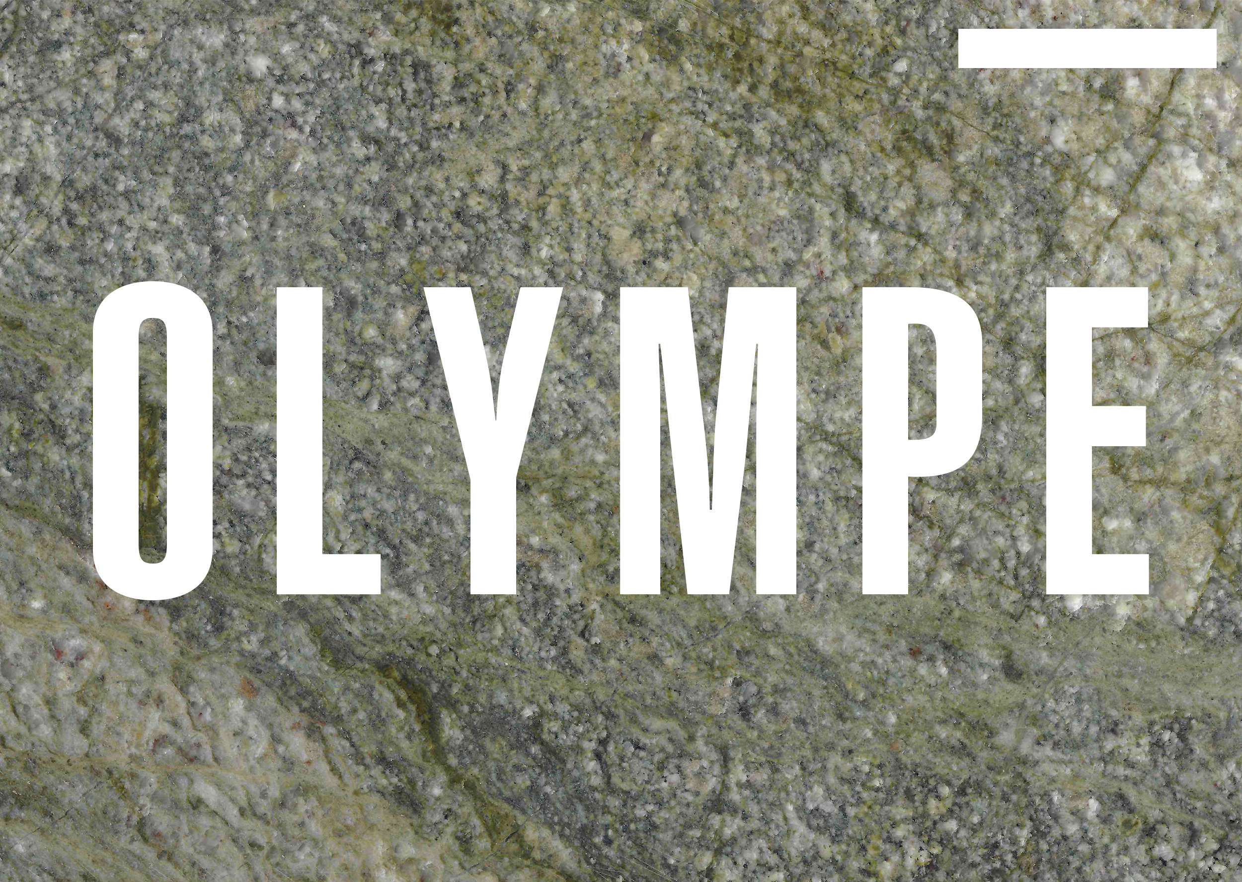NEW COLLECTION _ OLYMPE COMING SOON ...