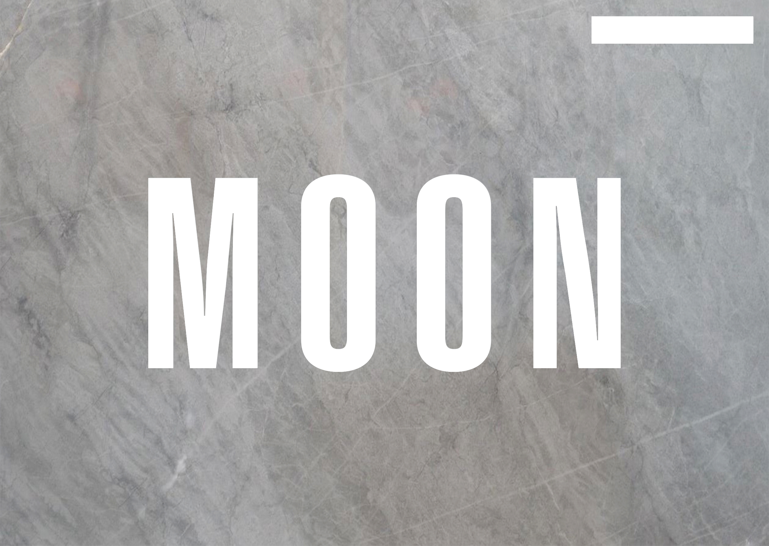 NEW COLLECTION _ MOON COMING SOON ...