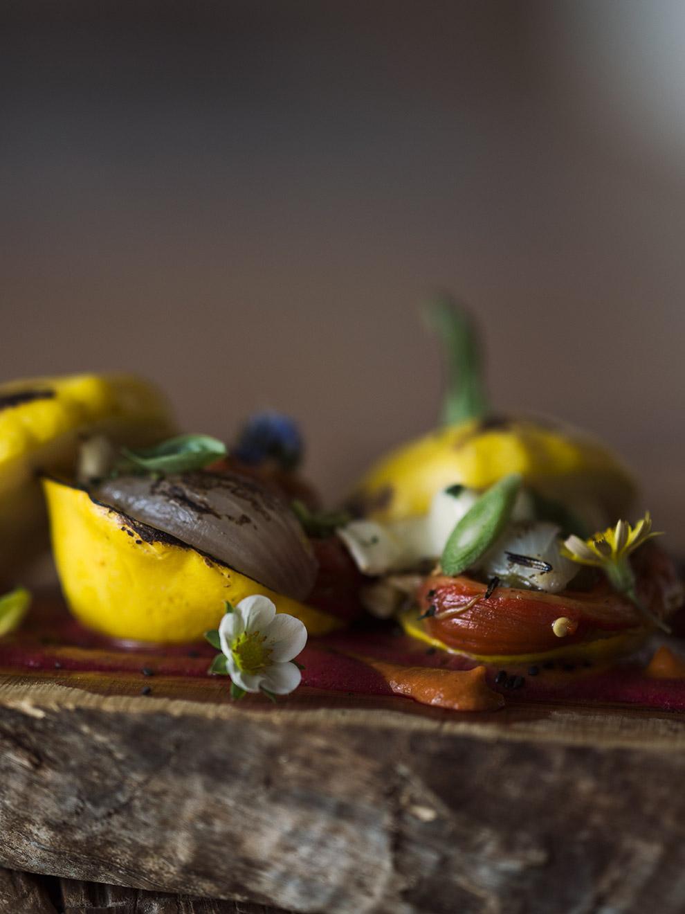 la-granja-ibiza-food-011.jpg