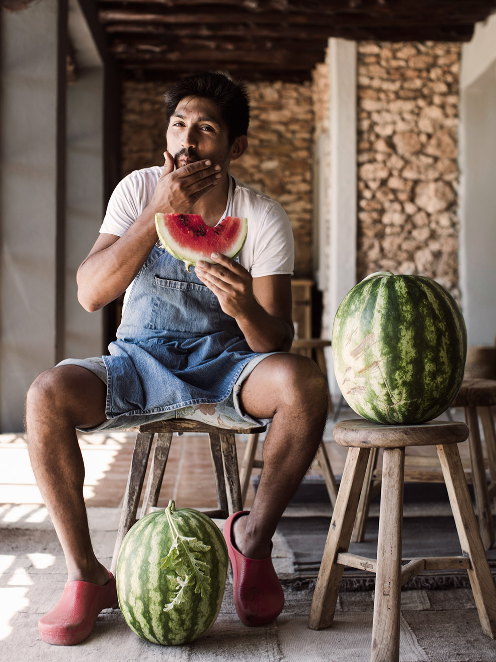 la-granja-ibiza-chef-012.jpg