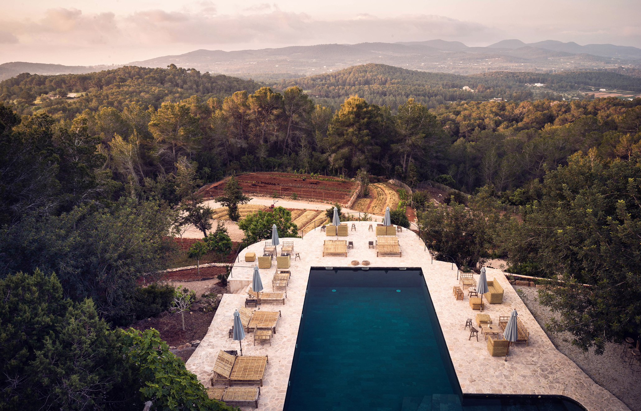 la-granja-ibiza-master-tower-suite-pool (1).jpg