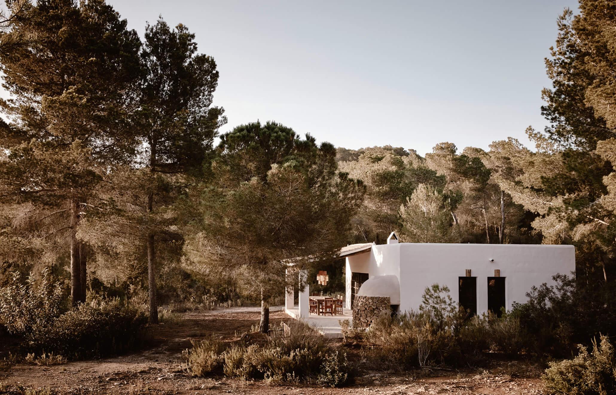la-granja-ibiza-guesthouse (1).jpg