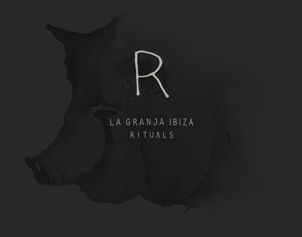 la_granja_rituals_logo.png